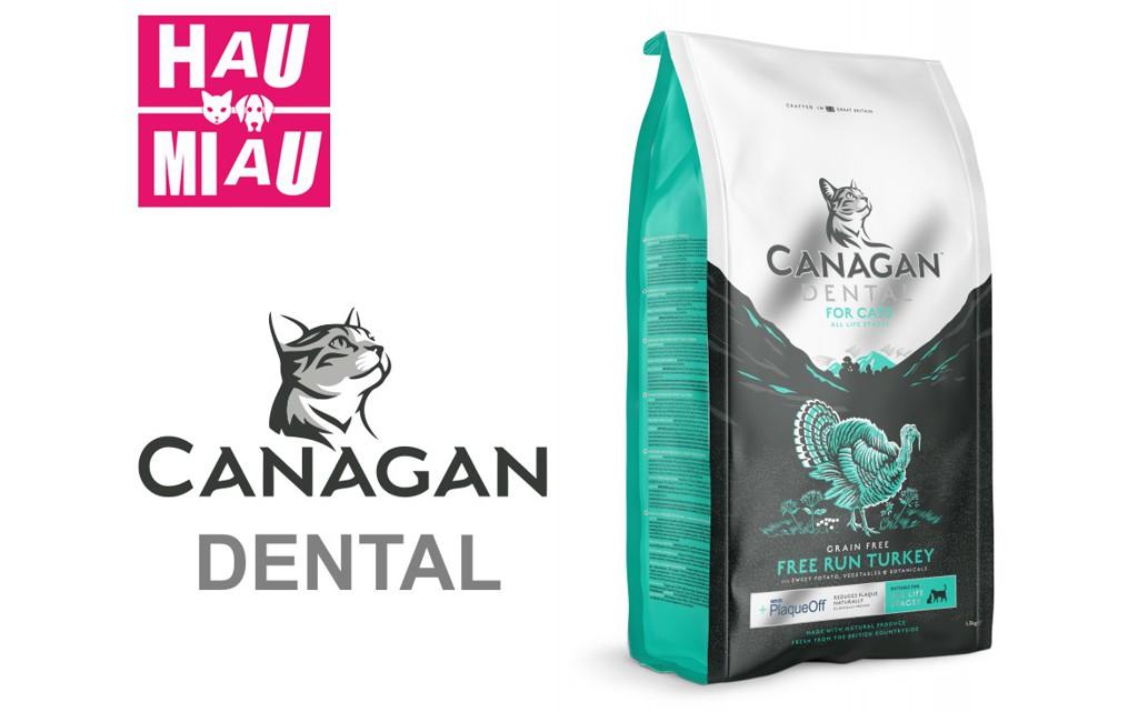 Canagan Dental Kot