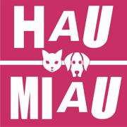 HauMiau24 Logo